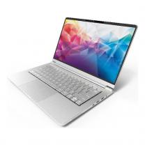 """Leader Companion 427 14"""" Laptop,i5-10210U,8GB RAM,500GB SSD,W10H"""