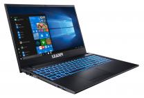 "Leader Companion 513PRO 15.6"" Laptop,i7-1065G7,8GB,500GB SSD,DVD,Windows 10 Pro"