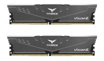 Team T-Force Vulcan Z 32GB(2x16) DDR4-3200 RAM