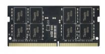 Team Elite 32GB(1x32) DDR4-2666 SODIMM RAM