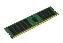 Kingston Hynix D Rambus 8GB(1x8) DDR4-3200 RAM