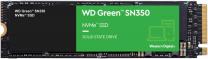 WD Green 240GB NVMe M.2 PCIe Gen3 SSD