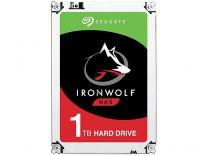 Seagate IronWolf 1TB NAS Hard Drive
