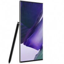 Samsung Note20 Ultra 5G 256GB - Mystic Black