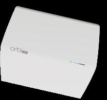 Orbi High-Performance AC3000 Tri-band WiFi System