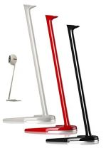Edifier SS01C Speaker Stand - Red