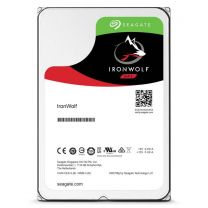 "Seagate IronWolf 3TB 3.5"" NAS Hard Drive ST3000VN007"