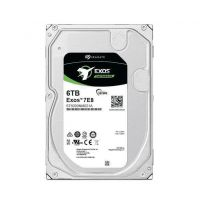 "Seagate ST6000NM021A EXOS 7E8 6TB 3.5"" Internal SATA HDD"