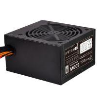 SilverStone ST60F-ES230 Essential 230V 600W PSU 80+