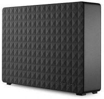 Seagate Expansion 6TB External Desktop HDD