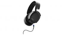 Ex-Demo SteelSeries Arctis 3 Bluetooth 2019 Edition