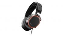 Ex-Demo SteelSeries Arctis Pro Peerless High Resolution PC Gaming Headset