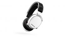 Ex-Demo SteelSeries Arctis Pro Wireless - White