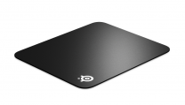 (Ex-Demo) Steel Series Qck Hard Gaming Mouse Pad
