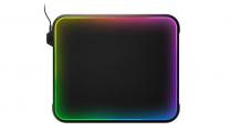 SteelSeries QcK Prism Lighting Gaming MousePad