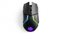 Manufacturer Refurbished SteelSeries Rival 650 Wireless Gaming Mouse