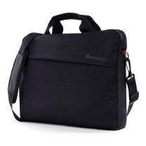 """STM GameChange Laptop/Notebook Brief 15"""" v2 - Black"""