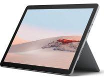 "Microsoft Srface Go 2 LTE Core m3 10.5"" Full HD Business Tablet, 8GB, 128GB, Windows 20 Professional - Platinum"