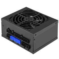 SilverStone SFX 500W 80+ Gold Power Supply