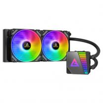 Antec SYMPHONY 240mm ARGB All-in-one Liquid CPU Cooler