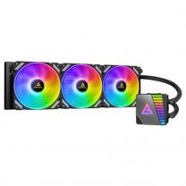 Antec SYMPHONY 360mm ARGB All-in-one Liquid CPU Cooler