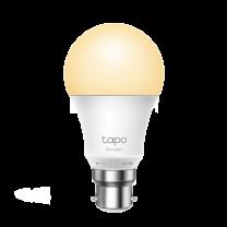 TP-Link L510B Smart Dimmable Light Bulb