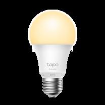 TP-Link L510E Smart WiFi Dimmable Light Bulb