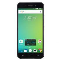 "ZTE Telstra 4GX Premium A602 (4G/LTE, 5.5"", 8MP) - Grey"