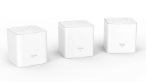 Tenda MW3 AC1200 Whole Home Mesh WiFi System