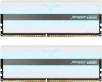 Team XTreem ARGB 16GB DDR4-4000 Memory Module