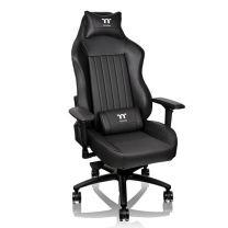 Thermaltake XC500 X Comfort TT Premium Edition Gaming Chair Black