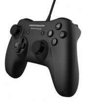 Thrustmaster Dual Analog 4 Gamepad For PC