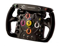 Thrustmaster Ferrari F1 Wheel Add On For T-Series Racing Wheels