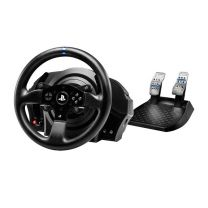 Thrustmaster T300 RS Racing Wheel For PC, PS3 & PS4