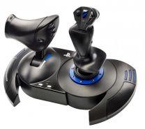 Thrustmaster T.Flight HOTAS 4 Joystick For PC & PS4