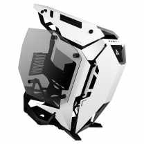 Antec Torque Tempered Glass Mid-Tower ATX Case - White