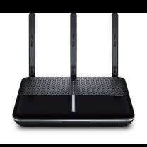 TP-Link Archer VR600 AC1600 VDSL/ADSL2+ Modem Router