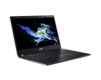 "Acer Travelmate P614 14"" Touch Laptop,i7-10510U,16GB,256GB SSD,Windows 10 Pro"