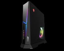 MSI Trident X Plus i7-9700KF/RTX 2070 SUPER/ 32GB/ 512GB SSD + 2TB/W10H/KBM Gaming Desktop PC