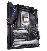 Gigabyte TRX40 DESIGNARE Motherboard