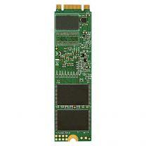 Transcend SATA III 120GB M.2 2280 SSD 820S