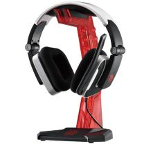 Thermaltake HYPERION Headset stand (EAC-HC1001)