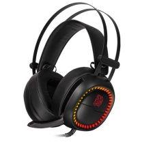 Thermaltake SHOCK PRO RGB Gaming Headset (HT-HSE-ANECBK-23)