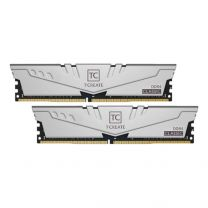 Team T-Create Classic 32GB (2x16GB) RAM DDR4-2666