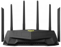 Asus TUF AX5400 Dual Band WiFi 6 Gaming Router