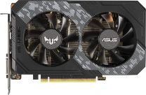 Asus TUF RTX2060 6GB Gaming Graphic Card