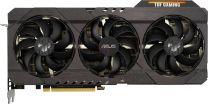 Asus TUF GeForce RTX 3070 8GB Graphics Card
