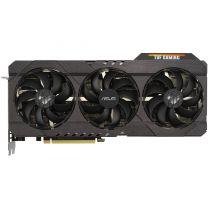 Asus TUF GeForce RTX 3070 O8G Gaming Graphics Card
