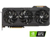Asus TUF GeForce RTX 3090 Gaming OC 24GB Graphics Card