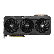 Asus Radeon RX 6900 XT TUF Gaming OC 16GB Graphic Card